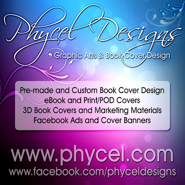 Book Cover Design Materials ~ Other cover designers an author s art
